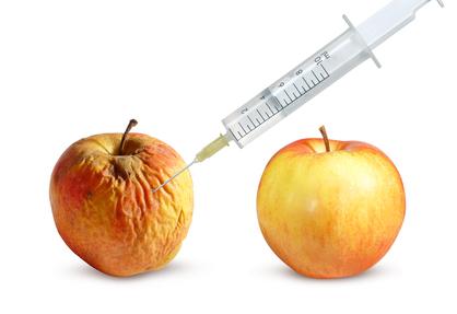 tratamientos contra la celulitis