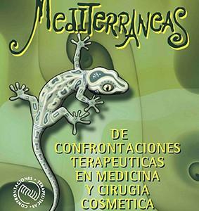 Confrontaciones Terapéuticas en Medicina Y Cirugía Estética