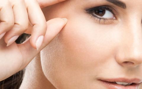 Las Ojeras Por Fin Pueden Mejorar