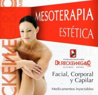 formación en medicina estética foto 2