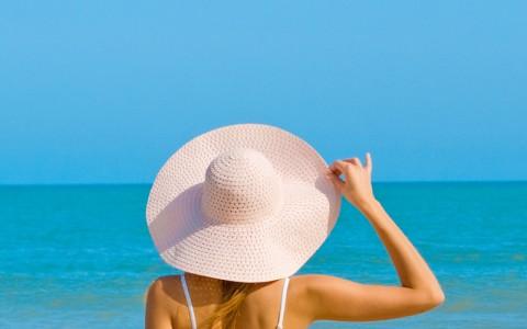 A la Playa sin complejos