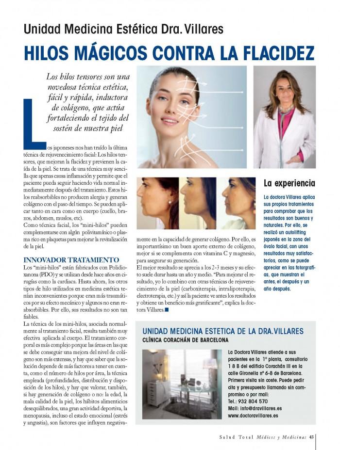 salud_total_59_Dra Villares_Nov_2014