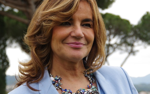 Sentirte guapa, ayuda a tu bienestar -La Vanguardia- 10 mayo 2016
