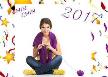 Chin Chin 2017