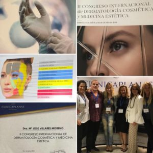 Congreso Internacional de Medicina Estetica