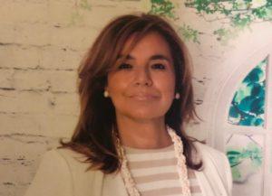 Sentirte bella no tiene edad: Artículo Dra Villares La VANGUARDIA 13 diciembre 2018